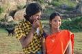 Ganja Koottam Movie Stills