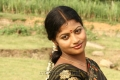 Ganja Koottam Heroine Stills