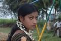 Ganja Koottam Movie Actress Stills