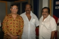 Gauravam Movie Re-Release