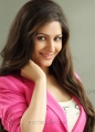 Actress Gowri Munjal Latest Hot Photoshoot Stills