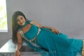 Tamil Actress Gauri Nambiar Hot Stills