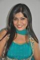 Tamil Actress Gauri Nambiar in Churidar Hot Stills