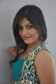 Tamil Actress Gauri Nambiar Hot Pics in Churidar