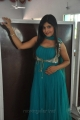 Sembattai Movie Actress Gauri Nambiar Hot Pictures