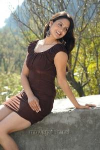 Gauri Sharma Latest Stills