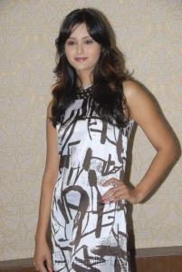 Telugu Actress Gauri Sharma Hot Pictures