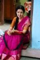 Actress Gauthami Photos in Manamantha Movie