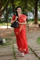 Manamantha Movie Actress Gowthami Photos