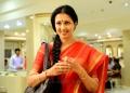 Manamantha Movie Actress Gautami Photos