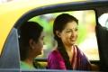 Actress Gautami Pics in Namathu Movie