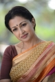 Actress Gautami Pics in Namadhu Movie