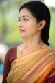 Actress Gauthami Pics in Namadhu Movie