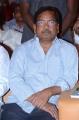 B Gopal @ Gautamiputra Satakarni Audio Release Function Photos