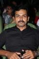 Actor Karthi @ Gautamiputra Satakarni Tamil Audio Launch Photos