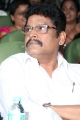 KS Ravikumar @ Gautamiputra Satakarni Tamil Audio Launch Photos