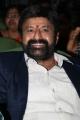 Balakrishna @ Gautamiputra Satakarni Tamil Audio Launch Photos