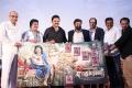 Gautamiputra Satakarni Tamil Audio Release Photos