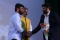 Gautamiputra Satakarni Tamil Audio Launch Photos