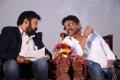 Balakrishna, KS Ravikumar @ Gautamiputra Satakarni Tamil Audio Launch Photos