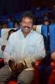 Jaguar Thangam @ Gautamiputra Satakarni Tamil Trailer Launch Stills