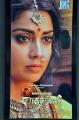 Gautamiputra Satakarni Tamil Trailer Launch Stills