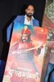 Director Krish @ Gautamiputra Satakarni Tamil Trailer Launch Stills