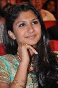 Gauthami Daughter Subbulakshmi Photos