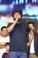 Director Sampath Nandi @ Gautham Nanda Audio Release Photos