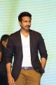 Actor Gopichand @ Gautham Nanda Audio Release Photos