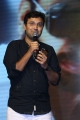 Singer Sri Krishna @ Gautham Nanda Audio Release Photos