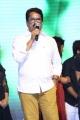 Producer J Bhagavan & Pulla Rao @ Gautham Nanda Audio Release Photos
