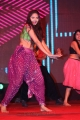 Dancer Shreya Vyas @ Gautham Nanda Audio Release Photos