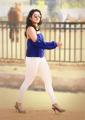 Actress Catherine Tresa in Gautham Nanda Movie Stills
