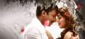 Gopichand & Hansika Motwani in Gautham Nanda Movie Stills