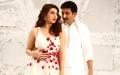 Hansika & Gopichand in Gautham Nanda Movie Stills