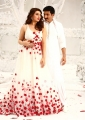 Hansika Motwani, Gopichand in Gautham Nanda Movie Stills