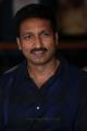 Actor Gopichand @ Gautham Nanda Movie Teaser Launch Stills