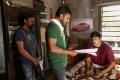 Sampath Nandi, Gopichand @ Gautham Nanda Working Stills