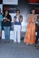 Actress Gauthami Stills at Tedx Chennai 2012 Press Meet