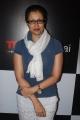 Actress Gautami Latest Photos