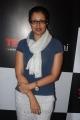 Actress Gauthami Latest Photos