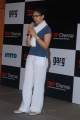 Actress Gautami Latest Photos in Tedx Chennai 2012