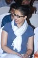 Actress Gauthami Latest Photos in Tedx Chennai 2012
