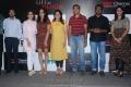 Tedx Chennai 2012 Seminar Press Meet Stills