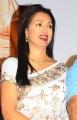 Actress Gautami Photos @ Papanasam Press Meet