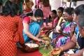 Actress Gautami Womens Day Celebration Stills