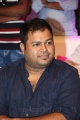 Thaman @ Gayakudu Movie Audio Launch Stills