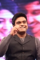 Harris Jayaraj @ Gayakudu Movie Audio Launch Stills