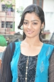 Tamil Actress Gayathri Latest Stills